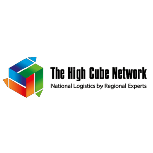 archbold high cube network logo