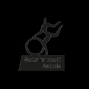 archbold motor transport awards logo 2020