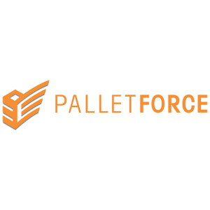 archbold palletforce logo