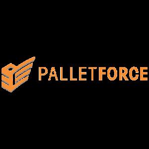 archbold palletforce logo